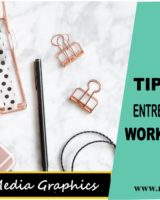5 Tips to Help Entrepreneurs Achieve Work-Life Balance